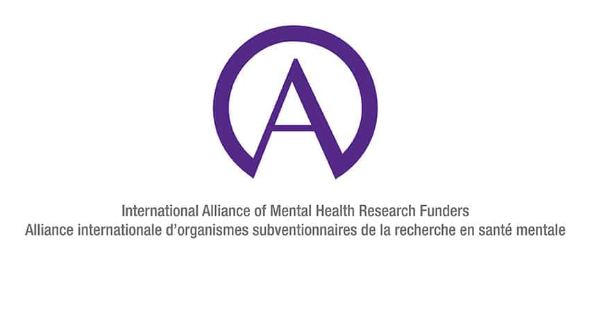 Meeting for Mind Partner: International Alliance of Mental Health Research Funders Newsletter