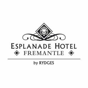 esplanade-hotel