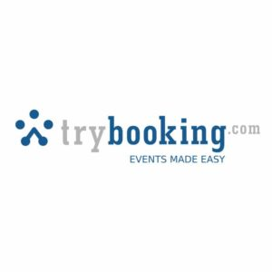 trybooking